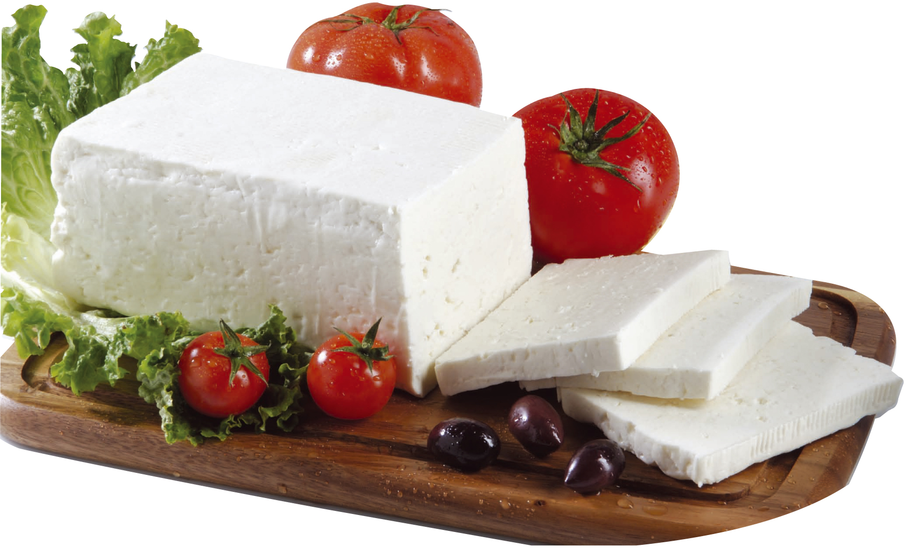 feta cheese images greek feta white cheese 7321